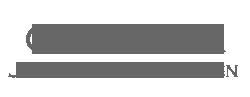 Gilistra: Paraventi lacche e bronzi giapponesi Logo