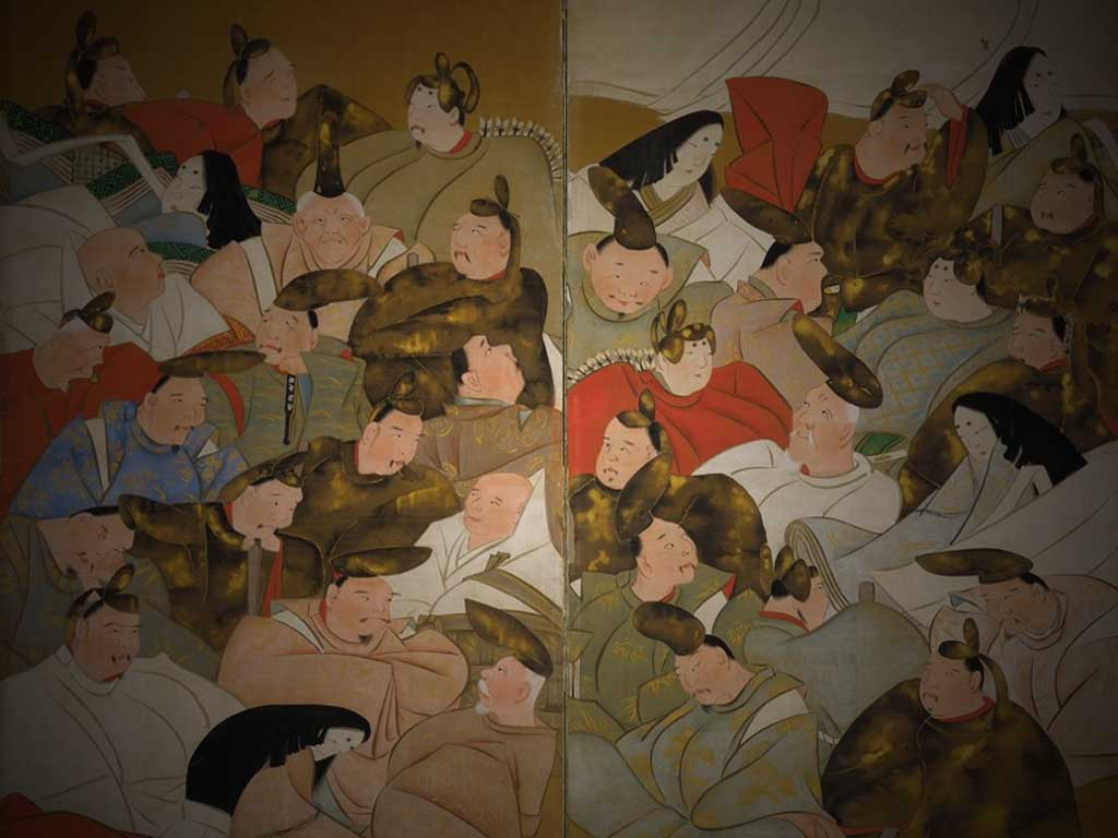 gilistra-galleria-arte-giapponese-3