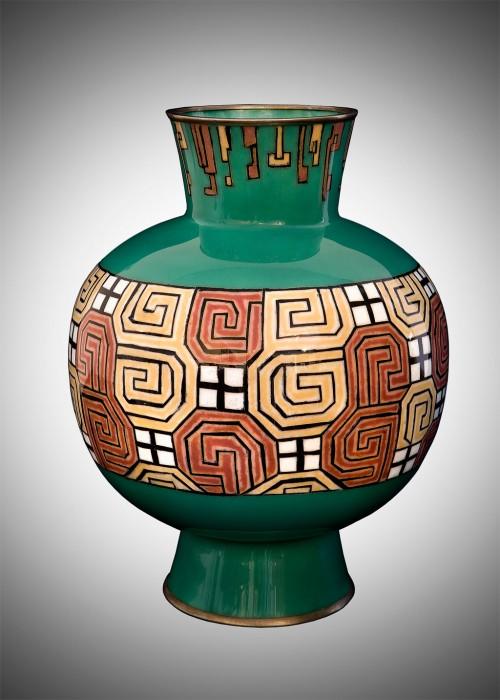 ceramica-colore-verde