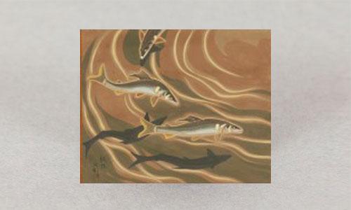 stampe-dipinti-giapponesi