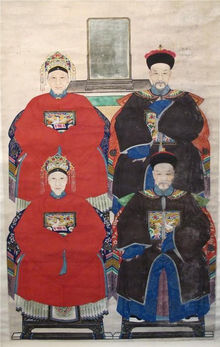 dipinto-antenati
