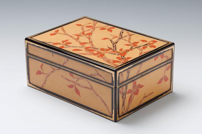 scatola-lacca-decorata
