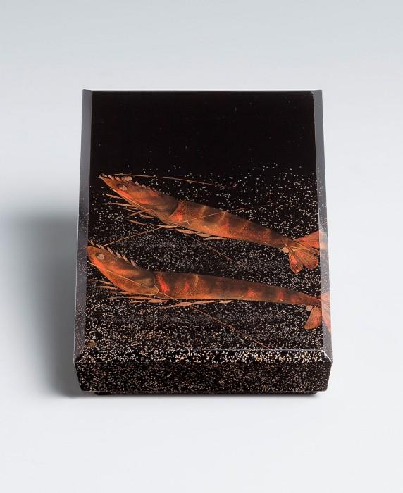 scatola-lacca-nera