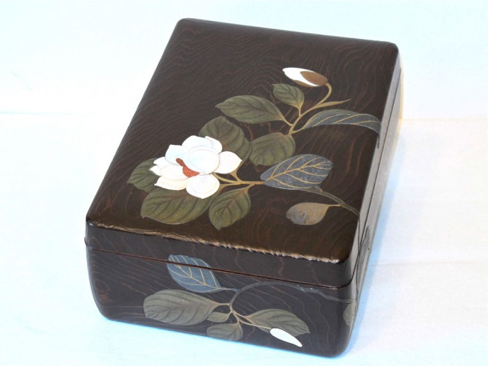 scatola-legno-decori