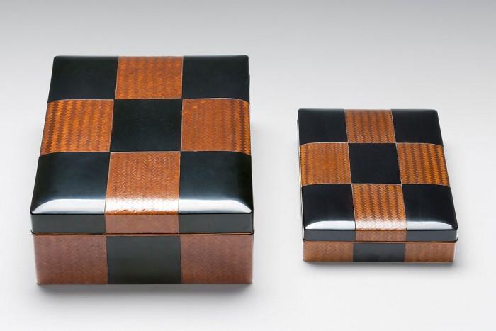 scatole-set-scrittura