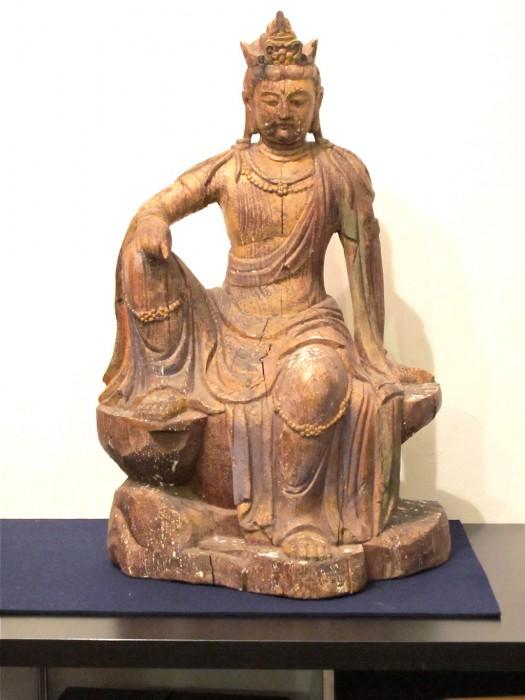 statua-guanyin