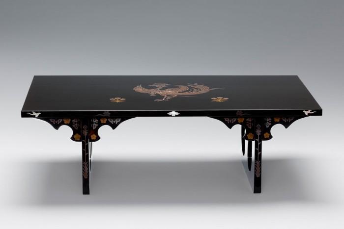 tavolino-da-scrittura