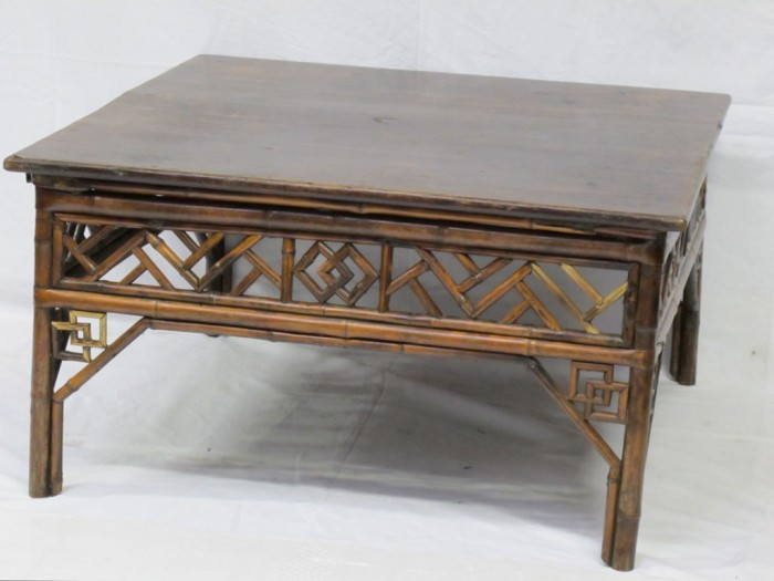 tavolo-bambu