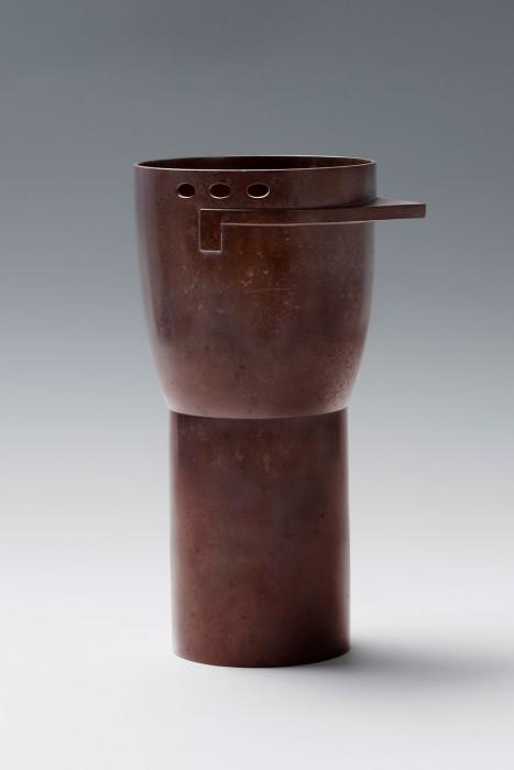 tomiyasu-vaso-bronzo