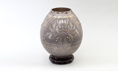 japan-vases