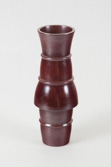 yasumi-vaso-bronzo-4