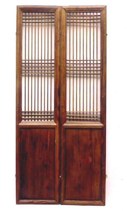 porta-legno-teak